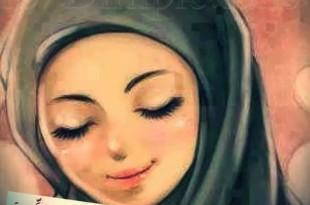 صوره ما حكم عدم لبس الحجاب