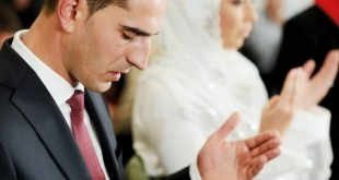 صور اسرار الفاتحة لتعجيل للزواج