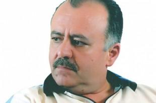 صوره الممثل السوري زهير عبد الكريم