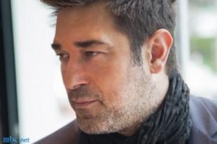 صوره مسلسلات الممثل التركي بوراك حقي