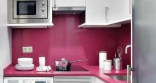 بالصور ديكورات و افكار المطبخ الصغير 145 4 or 1404910881 310x165