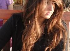 صوره الشيخة مهرة ال مكتوم