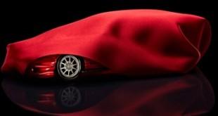 صور تفسير حلم شراء السيارة