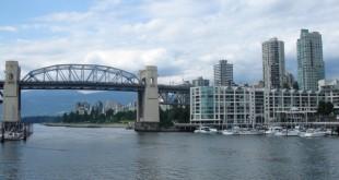 بالصور رحلتي الى كندا بالصور 151878 310x165