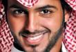 بالصور اجمل رجال العالم العربي 153506.jpeg 110x75