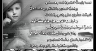 صوره اجمل اشعار حب مصورة