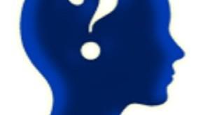 صوره اسئلة اختبار تحليل الشخصية