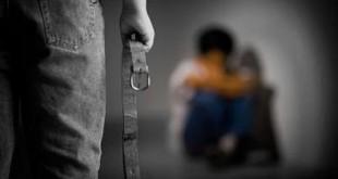 صوره ما هو العنف الاسري