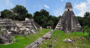 صور ما هي حضارة المايا