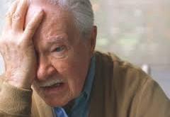 بالصور علاج ضمور المخ في المانيا 1725b68a489646f9fbe655c4c9b131d3 240x165