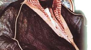 صورة تقرير حول زوجات الملك عبد العزيز , عدد السيدات التي تزوجهم الملك السعودي