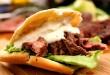 بالصور سندويشات كباب لحم اكثر من روعة 17723 kebab sandwich 110x75