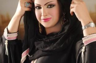 صوره الجمال العربي للنساء كيف يكون