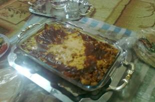 صوره اكلات مغربية سهلة و لذيذة