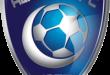 بالصور معلومات عن الهلال السعودي 200px Hilal logo 110x75