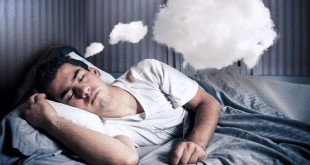 صوره تفسير رؤية الامتحان في الحلم