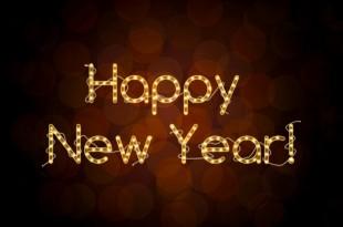 صوره صور تهنئة بمناسبة السنة الجديدة