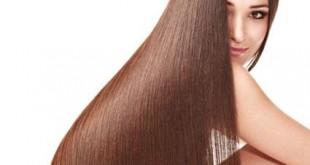 بالصور كيفية صبغ الشعر الاسود باللون البني 204311hayah 310x165