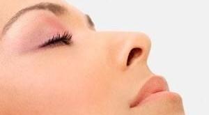 بالصور وصفات طبيعية لتنظيف بشرة الوجه 210114 300x165