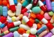 صوره علاج ومضاد الكلوميبرامين المفيد