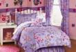 بالصور اجمل الغرف النوم للبنات 2182 110x75