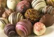صور اجمل صور انواع الحلويات