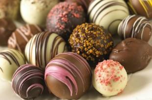 صوره اجمل صور انواع الحلويات