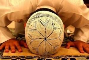 صوره قصة المسلم مع القسيس