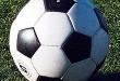 بالصور تقرير عن كرة القدم مع الصور 220px Football Pallo valmiina cropped 110x75