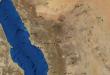 بالصور شجرة قبيلة الحربي القحطانية 220px Towns of hejaz arabic 110x75