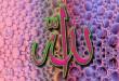 بالصور طرق التقرب الي الله 2232010 e1fb7 110x75