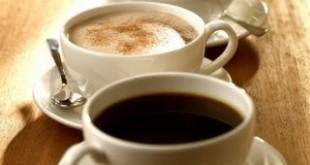 صوره موضوع كامل حول اكواب القهوة