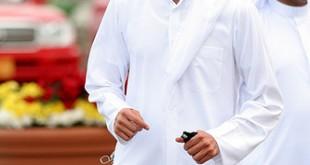 بالصور صور الشيخ جاسم بن حمد  لتولي السلطة بقطر في ظل غياب 2312161085 e8019cfe5b 310x165