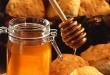 بالصور مقالة علمية عن العسل و فوائدة 250px Runny hunny 110x75