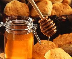 صوره مقالة علمية عن العسل و فوائدة