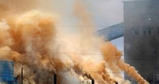 بالصور بحث عن التلوث بالانجليزي 26116.imgcache 310x165