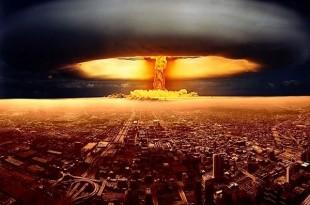 صوره الحرب العالمية الثالثة في القران