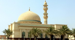 بالصور الذهاب الى المسجد في المنام 2620140624 030719 310x165