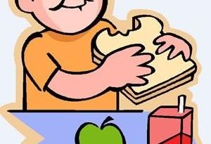 صوره قصة قصيرة للاطفال عن الغذاء الصحي