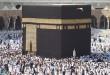 بالصور معلومات مكتوبة حقيقة الكعبة 280px Kaaba2 110x75