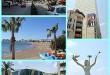 بالصور مدينة مرسين التركية الساحرة 300px Mersin6666 110x75