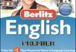 بالصور كورس بيرلتز لتعليم اللغة الانجليزية 31884934056673412099 110x75