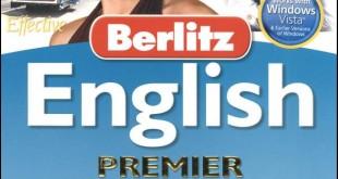 صوره كورس بيرلتز لتعليم اللغة الانجليزية