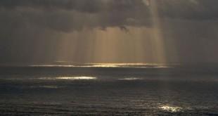 صور صور الطبيعة الحزينة للفيس بوك