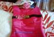 صور صور حول تزيين فستان