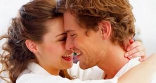 بالصور اسرار الحياة الزوجية كيف يجف حفظها 333333333333333333333 310x165
