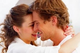 صوره اسرار الحياة الزوجية كيف يجف حفظها