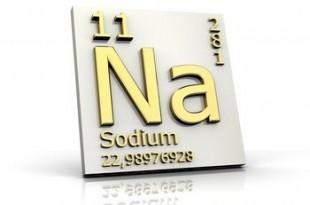 صوره اعراض نقص الصوديوم في الجسم