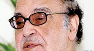 صوره اخر اخبار الفنانين المصريين