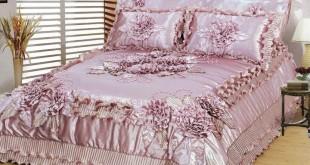 بالصور ستايلات تركيو من اغطية السرير 367737030 310x165